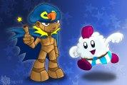 [WT] Super Mario RPG #23 - Final Fantasy ?