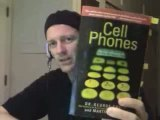 Wireless Phones, Cell Phone Radiation Protection
