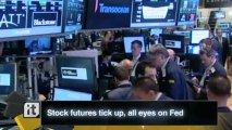 Reuters Business Headlines - Gordon Charlop, G8, United Technologies Corp, US Federal Reserve, Adidas