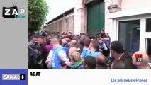 Zapping Actu du 19 Juin 2013 - L'étau se ressere autour du clan Sarkozy, Des moines bouddhistes en jet privé