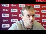 Euro 2013 de basket. équipe de France féminine : comparaison avec celle des Etats-Unis