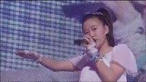 Morning Musume Concert Tour 2013 Haru Michishige Eleven Soul ~Tanaka Reina Sotsugyo Kinenbi~ in Nippon Budokan Sokkou Live DVD pt 1