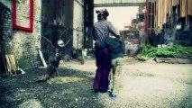 Mochélan - notre ville - clip officiel
