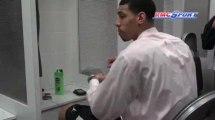 NBA / La défaite des Spurs passe mal chez Danny Green - 19/06