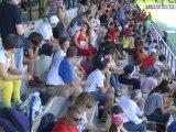 Campionati Italiani Atletica Leggera J/P - Rieti 2013 (registrazione 1°a ora)