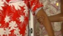 La drogue en Polynésie  missions et combats de familles et associations