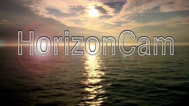 HorizonCam