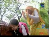 Anamika 19th June 2013 Video Watch Online