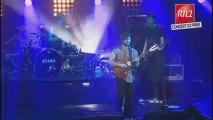 concert très privé RTL2 Olympia