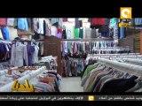 اللى يشوف حالة بلدنا لازم يحزن .. ولاد بلدنا في بلدنا بالمصري
