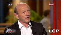 Europe Hebdo : Exception culturelle : une exception française ?