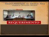 Data: 17/06/2013 - Sessão Ordinária da Câmara de Vereador de Cândido Mota - Indicações e Requerimentos.