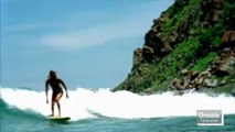 Athlete Profile: Surfing superstar Stephanie Gilmore - Outside Today