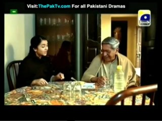 Meri Dulari - Episode 15 - June 19, 2013