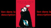 Concert Queens Of The Stone Age à Paris, Théâtre Trianon 19.06.2013 Transmission Streaming ONLINE LIVE