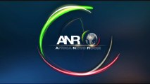 AFRICA NEWS ROOM du 19/06/13 - Afrique - La lutte contre la piraterie maritime au Bénin - partie 2