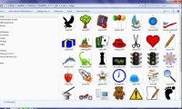 Présentation de l'interface école pour Libre Office