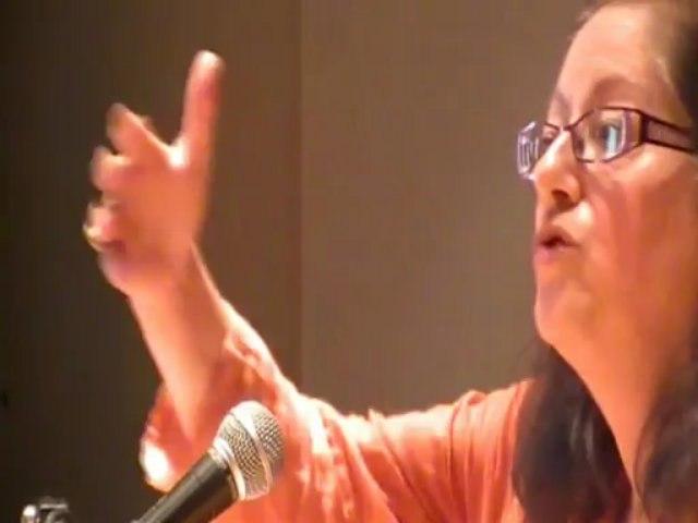 Danièle LINHART Sociologue du travail