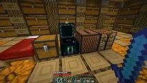 Juicecraft - E057 - Dat Slime Farm