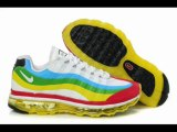 Nike Air Max 95-360 in www.tomaxtn.com