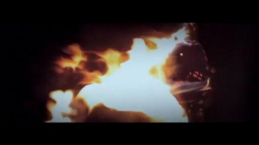 Matt-U - Hammerhead ft. Kyza Smirnoff & Marger