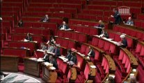 Transparence : Jean-Charles Taugourdeau défend ses 120.000 amendements