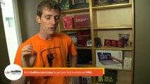 Tt eSports Meka G1 Mechanical Gaming Keyboard Unboxing & Overview