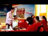 SOSMART, 3d Aniamtion, 3d Architech,  3d Tvc, 3d Walkthrought, , Phim 3d Bat Dong San, , Phim 3d Kien Truc, , Phim 3d Quảng Cáo, Phim Giới Thiệu Doanh Nghiệp, Phim Quảng Cáo Truyền Hình, Phim Tự Giới Thiệu Sản Phẩm, Production House, , Render 3d Phối Cảnh