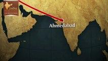 Voyage moto en Inde | voyage moto Inde du nord | Voyage en Inde | Voyage moto au Rajasthan
