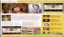 Professional Web Designing Services Delhi   Best India Company Design Website  
