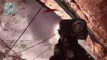 Modern Warfare 3 - Tú eliges, yo pierdo #9