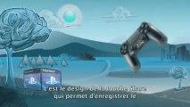 Playstation 4 : La manette DUALSHOCK 4
