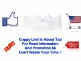 _) Cheap price Nike Air Force 1 '07 Mens Basketball Shoes 315122-111 White 19 M US for sale #@