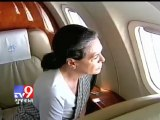 Tv9 Gujarat - PM, Sonia made aerial survey of flood affected Uttarakhand