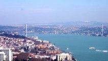 Rencontre avec Pinar Selek, lectures musicales de La Maison du Bosphore