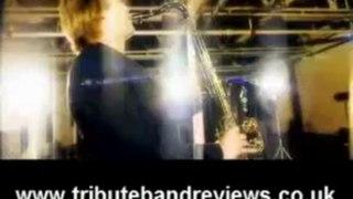 UB40 Tribute Bands: Kingston Town