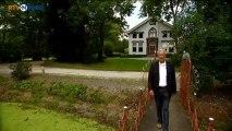 Verleden van Groningen (6/8) [19-11-2008] - RTV Noord