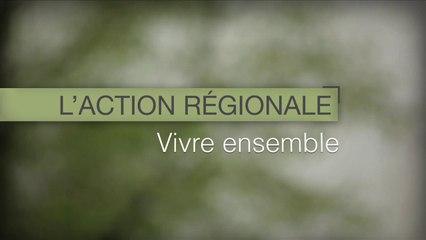 Vivre ensemble en Île-de-France
