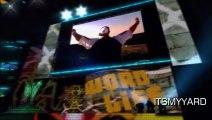 John Cena Entrée WWE 13 CHAMPION avec The Champ Is Here