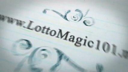 Lotto-Magic-101-Lotto-Syndicate