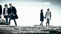 While we're  young - Geroi (spanish subs)