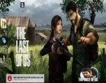 The Last Of Us Beta Key Generator - The Last Of Us Beta Keys [Free Keygen 2013]