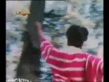Pyar Kiya Hai Pyar Karenge (Title)   - Pyar Kiya Hai Pyar Karenge (1986) Full Song