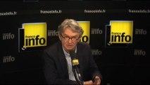 """Jean-Claude Mailly : """"On pourra toujours payer les retraites demain"""""""