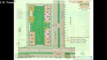 Gaur Sanskriti Vihar Noida Extension, Gaur City-2-Booking @ 9910061017