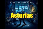DARK MOOR - Asturias from ARS MUSICA 2013 Album