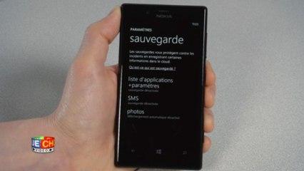 Comment sécuriser son smartphone