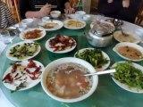 Yunnan China with China Travel West