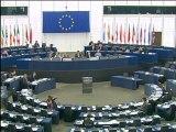 Session plénière 11-05-10 Sûreté nucléaire 25 ans après la catastrophe de Tchernobyl (débat)