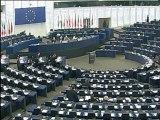 Session plénière 11-02-17 Octroi d'une garantie de l'Union européenne à la BEI en cas de pertes résultant de prêts et de garanties en faveur de projets réalisés en dehors de l'Union européenne (débat)